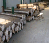 供应抚钢CR12MO1V1冷作模具钢
