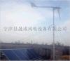 小型风力发电机 1000W风光互补永磁风力发电机 价格低质量好