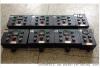 LBZ8030-B2b1k1防爆防腐操作柱