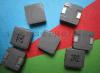 SMPC1040-1R0MC 一體成型電感