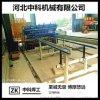 中科机械 煤矿支护网焊网机 隧道支护网焊网机 钢筋网焊网机 钢筋网排焊机