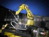 焊接机器人、焊接工装