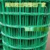 湖南荷蘭網圍欄廠家、養殖圍欄網價格