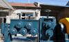 我厂专业生产焊网机、排焊机、全自动数控焊网机、网片机,欢迎您的订购:138 3188 0991