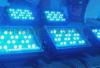菲特TL051 3W*54颗LED防水天/地排投光灯