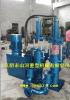 山河牌YZ型柱塞泥浆泵,泥浆柱塞泵,压滤机专用泵,