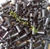 316不锈钢搅拌喷嘴混流喷嘴价格