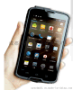 C5F进销存物流快递商超盘点手持PDA 4G四核RFID读写器采集二维码