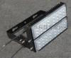 LED隧道燈250W LED隧道投光燈250W LED廣場燈250W