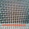 轧花网,黑钢轧花网,不锈钢轧花网