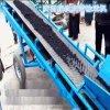 粮食皮带输送机  小麦传送设备厂家直销 x22