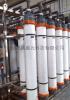 Aquaflex HP PVC 0.8mm NORIT(诺芮特)超滤膜元件