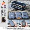 Huadoo/华度 HG06超长待机防水耐用全网通4G军工三防智能手机正品