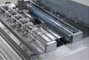 QLFM-1100 全自动高速立式覆膜机