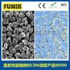 金刚石磨料微粉单晶多晶  粒度可选 富耐克世界品牌