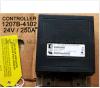 科蒂斯1207系列控制器小型堆垛车 行走叉车 保洁车专用控制器 博世达科技特供