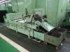 RFGl金属加工行业用滤纸