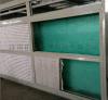 干式环保喷漆柜喷漆水帘柜 干式喷漆台 水帘喷漆柜干式喷漆室