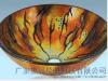 广州洗手盆SASO认证 陶瓷SASO认证中心
