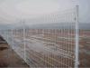 公路护栏网,机场护栏网