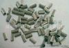 钎焊、氧焊、铜焊、焊接加工