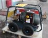 美潔聯盟高壓水清洗機及配配件