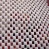 河北pvc发泡防滑网布厂家供应家纺家居家饰产品乳胶防滑底布