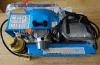 JUNIOR II-E化工厂专用高压空气压缩机、充气泵
