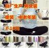 廣州沙河最便宜服裝批發夏季女裝上衣短袖T恤批發韓版時尚女裝男女T恤清倉2元