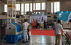 2017第八屆寧波磁性新材料展 稀土新材料展
