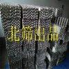 大量低价供应不锈钢孔板填料