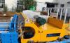 全自動焊網機  全自動焊網機價格  優質全自動焊網生產/銷售 138 3188 0991