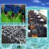 21L太陽能光伏家用泳池水泵900W