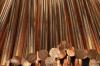 盛有发紫铜棒C1100
