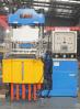 江苏拓威机械100T真空平板硫化机