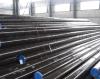 廠家直銷供應D2冷作模具鋼
