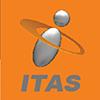 新能源汽车液晶仪表|香港华美创集团华一汽车科技(ITAS)融睿系列