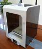 手机APP Wifi功能 小良匠3D打印机 型号XI 超性价比 超静音大尺寸厂家直销 诚招全国代理商