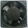 EWT12038-2MSL,交流转直流12038散热风扇,EC12038散热风扇,散热风扇EC12038,12038EC散热风扇