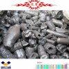 中温沥青粉,泡泥,耐火材料,防水卷材使用。沥青粉的高质量