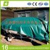 pvc阻燃篷布防水布