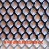 塑料网,养殖塑料网,网格塑料网