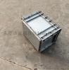 厂家直销EU4311箱工业用箱