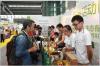 2017深圳有機產業有機食品展 農產品展