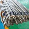 湖北钛管 TA10钛管 换热器钛管厂家 无缝钛管