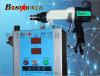 博士达BSD-3013手动液体静电喷枪