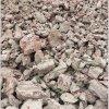 广西北海白泥矿 高岭土 墙砖,仿古砖,釉面砖