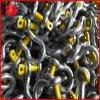 厂家直销优质卸扣 专业生产模锻自由锻卸扣