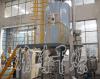 供应lpg-5实验室高速离心低温喷雾干燥机小型 精铸干燥可加工定制