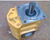 中联泵车CB-Kp63/40/32三联泵液压齿轮泵